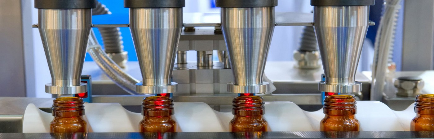 Enjoy the One Stop Sourcing, Testing & Manufacturing Advantage